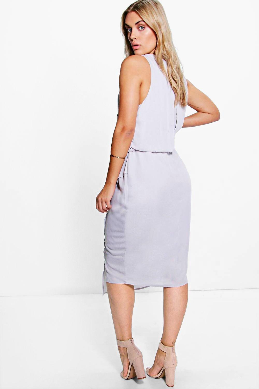 Innovative Lipsy Women39s Occasion Dress  Converse Boutique