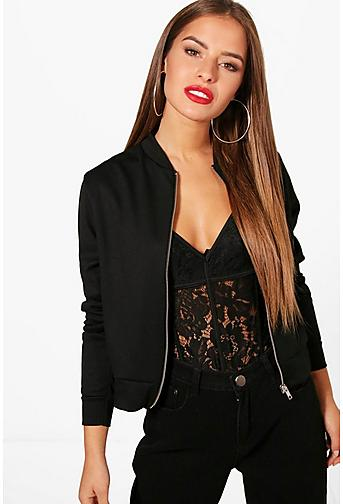 Free shipping on women's petite clothing at xflavismo.ga Shop for petite-size dresses, tops, jeans and more. Totally free shipping and returns.