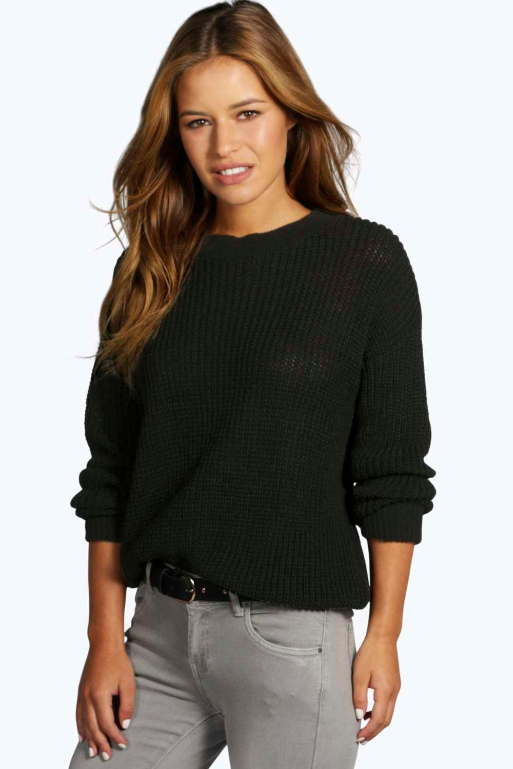 Shop for oversized sweaters at litastmaterlo.gq Free Shipping. Free Returns. All the time.