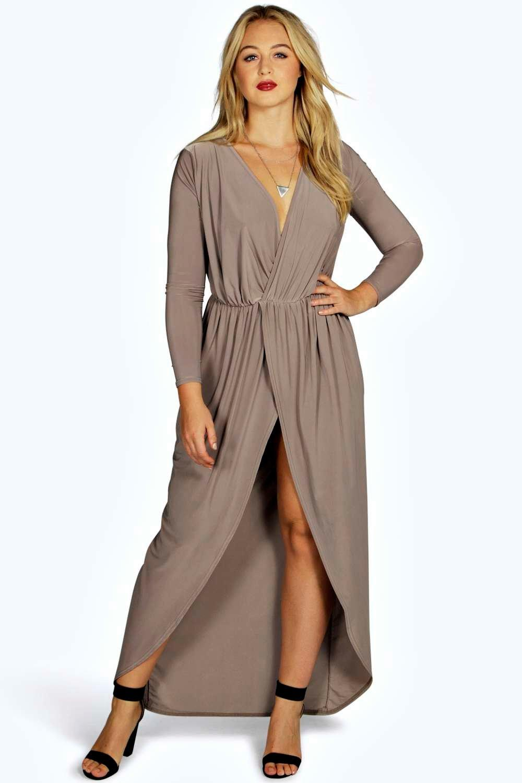 Affordable petite maxi dresses