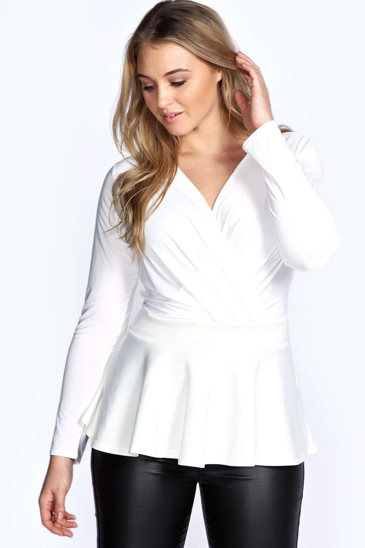Sophisticated Plus Size Womens Clothing Uk