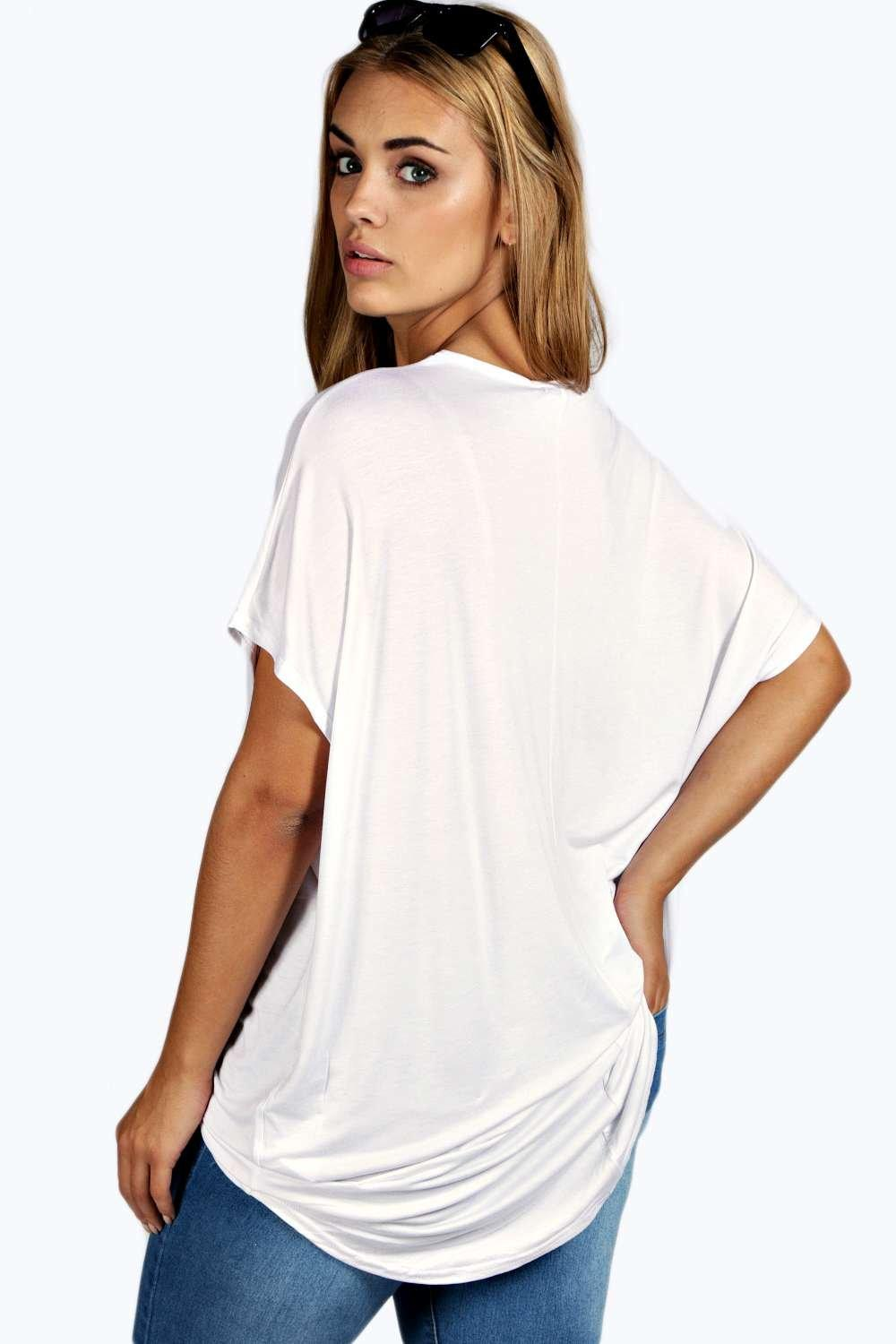 Today's best basic tees women offers: Find the best basic tees women coupons and deals from the most popular Women's T-Shirt stores for discounts. bigframenetwork.ga provides exclusive offers from top brands on drop tees, wholesale mens tees and so on.