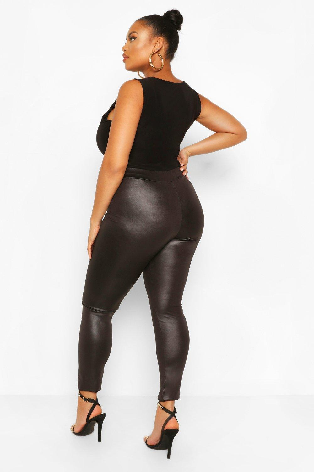 Tons of free Wet Look Leggings porn videos and XXX movies are waiting for you on Redtube. Find the best Wet Look Leggings videos right here and discover .