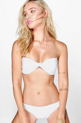 Malia Mix And Match Triangle Brief