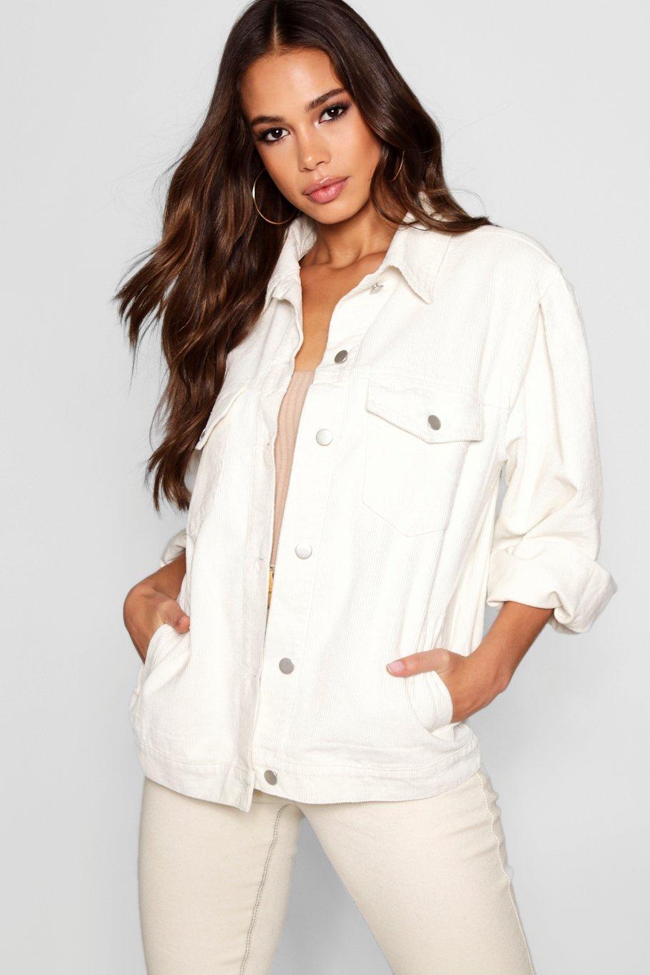 Купить Coats & Jackets, Жакет свободного размера из коллекции <Tall>, boohoo