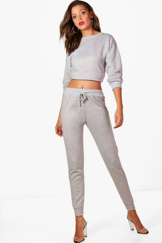 Tall Sophie Sweat Lounge Set