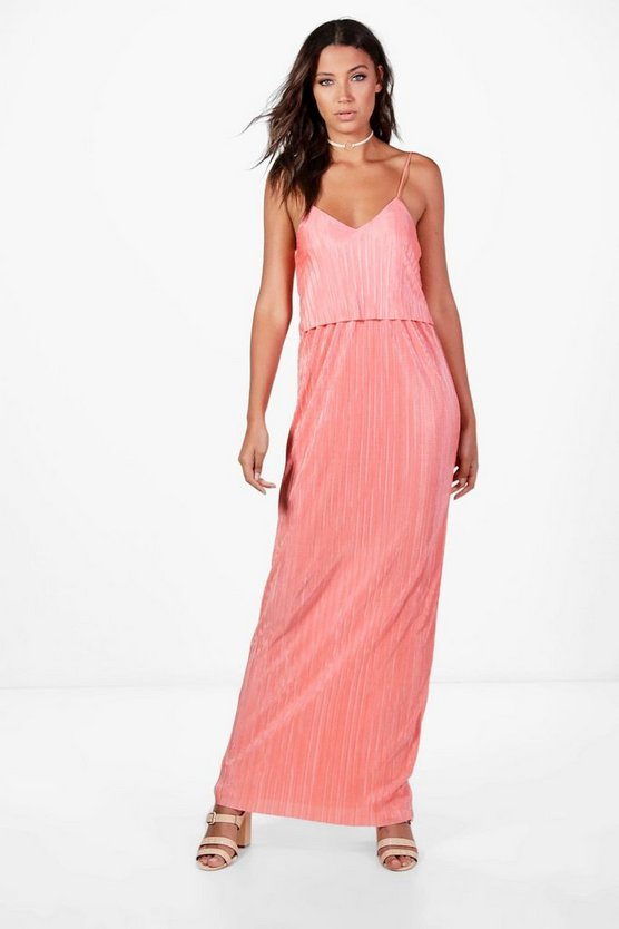 Tall Sara Maxi Dress