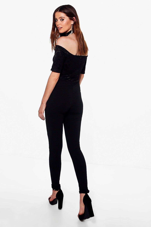 Amazing NEW Sacha Drake Womens Jumpsuits Solange Jumpsuit  EBay