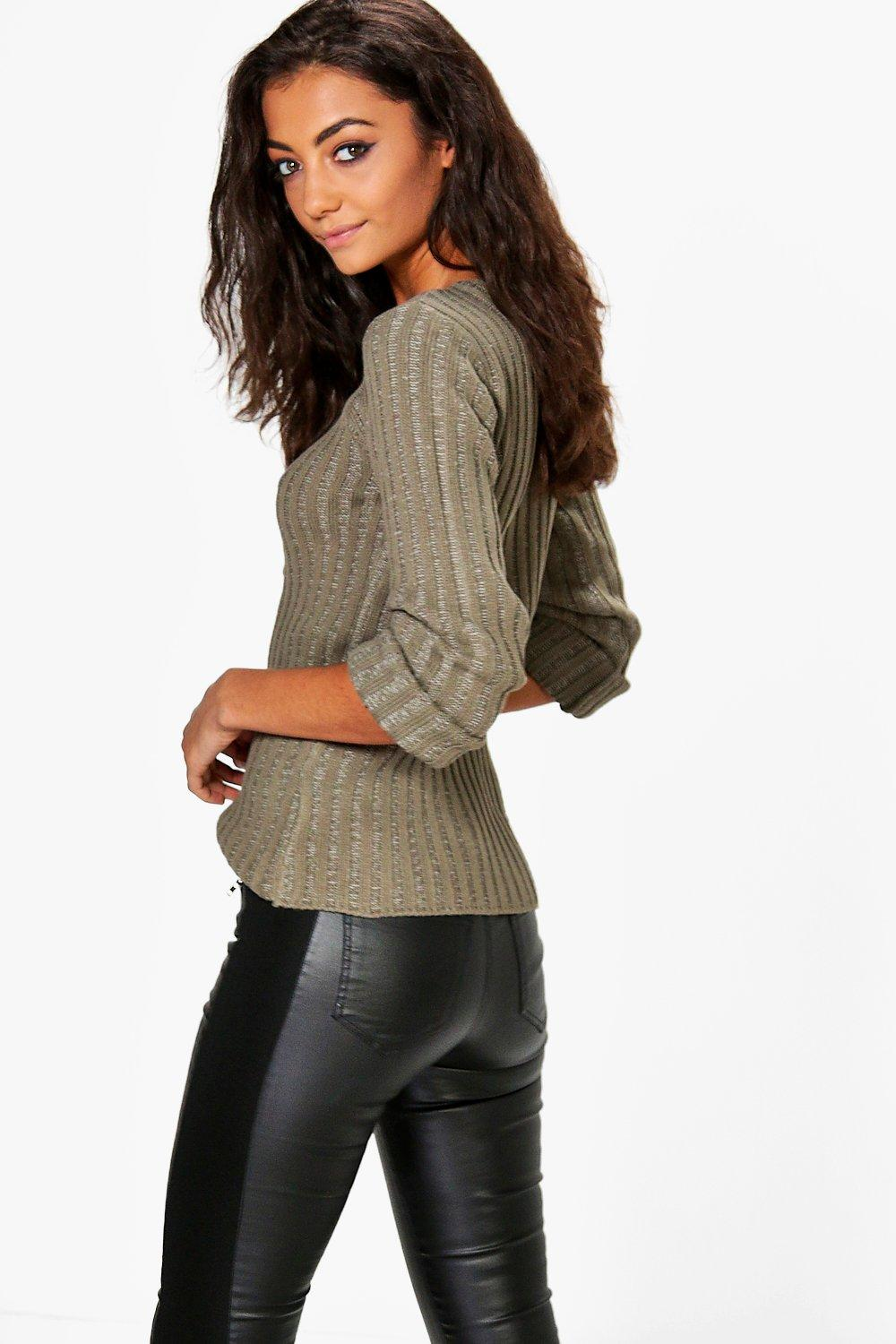 Find great deals on eBay for Womens Pants Jumper in Women's Pants, Clothing, Shoes and Accessories. Shop with confidence.