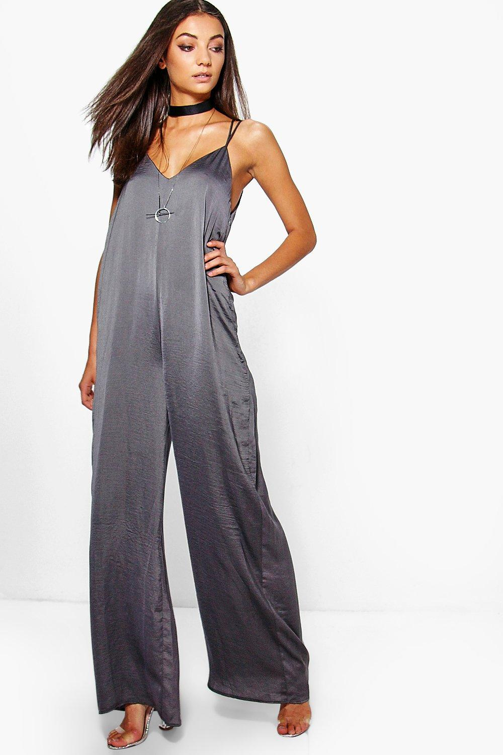 Online rompers shop