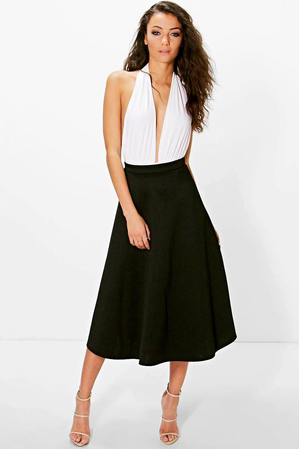 Sammydress offers a gorgeous selection of affordable and unique clothing,shoes, bags, beauty and accessories. Get your FREE $50 now: click here to get started.