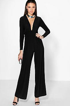 Tall Clothing for Women | Boohoo Tall Clothing