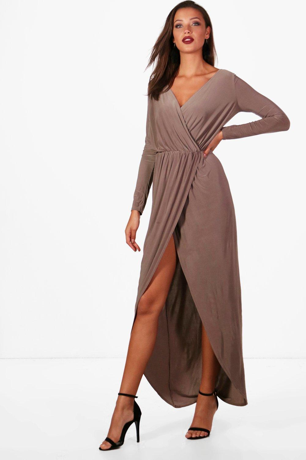 Find great deals on eBay for womens tall maxi dress. Shop with confidence.