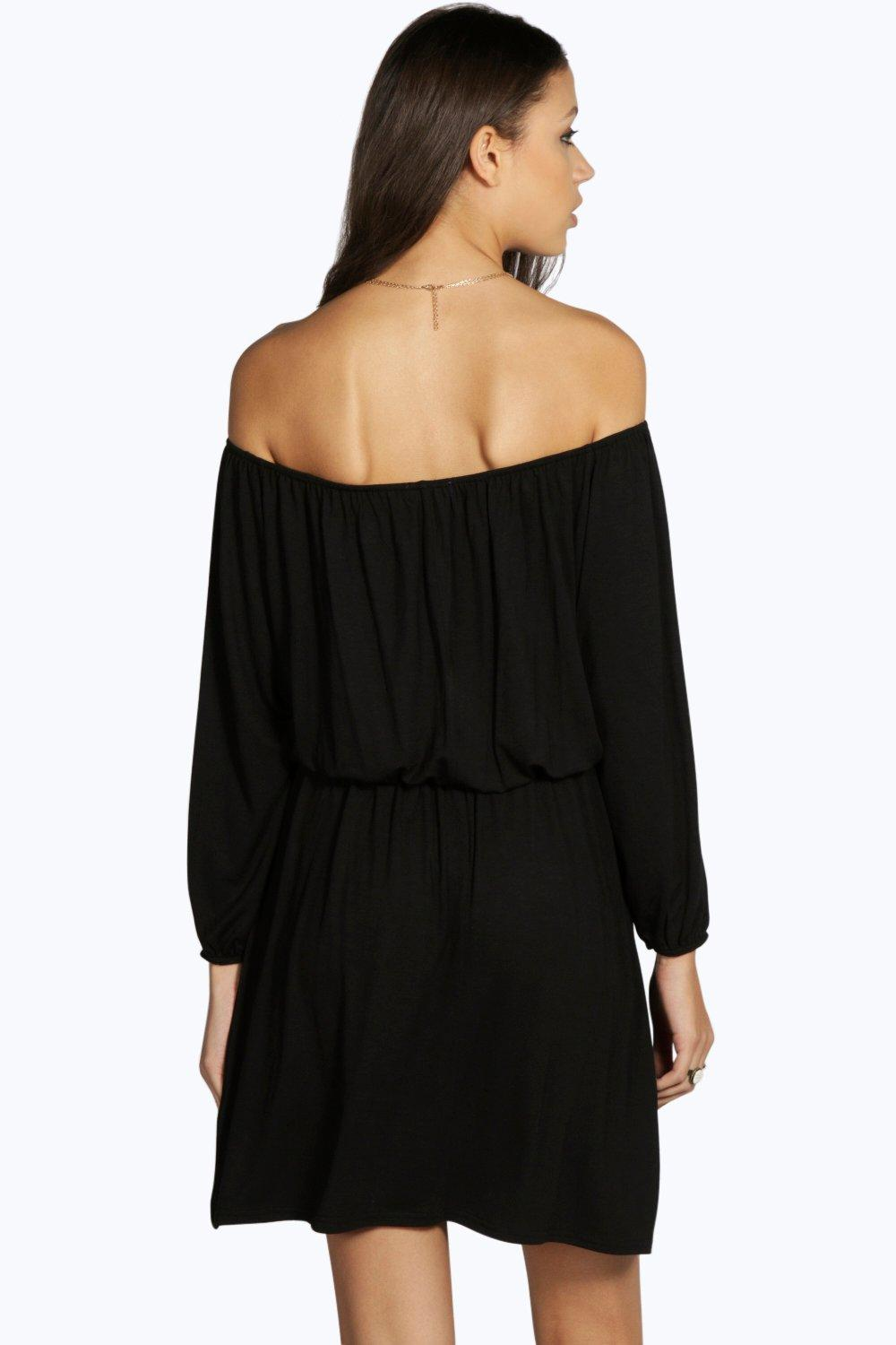 Clothes for tall women uk