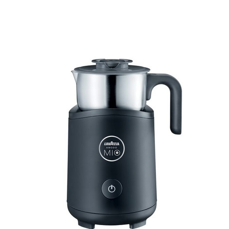 GWP Living Lavazza Milk Frother