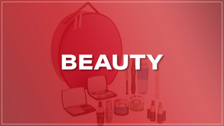BRILLIANT BEAUTY OFFERS