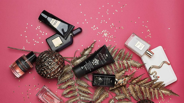 Brown Thomas Beauty Exclusives