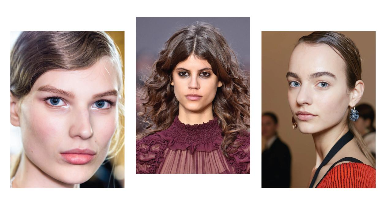 Beauty Trend - Pretty Powerful