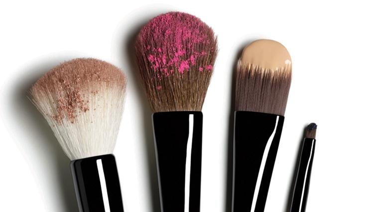 bobbi brown brushes price. bobbi brown\u0027s highlights bobbi brown brushes price