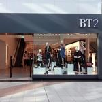 BT2 Blanchardstown