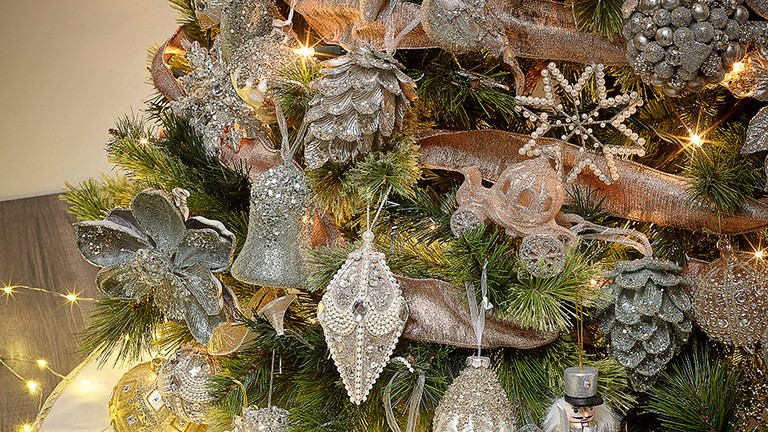 christmas trees - Christmas Tree Market