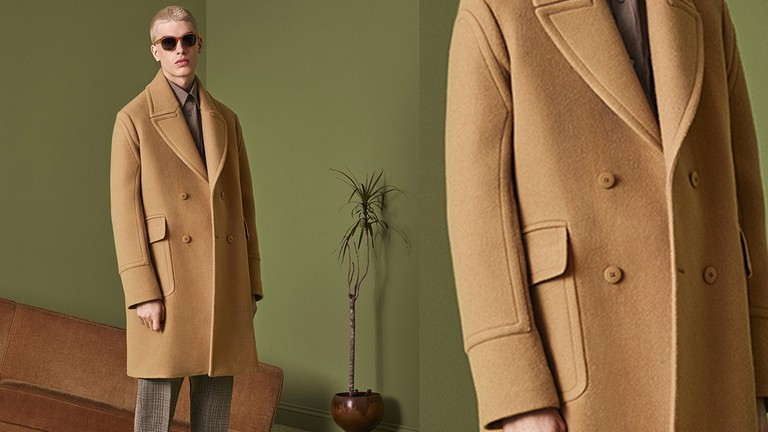 Designer Brands | Men's Clothing, Accessories and Shoes | Brown Thomas