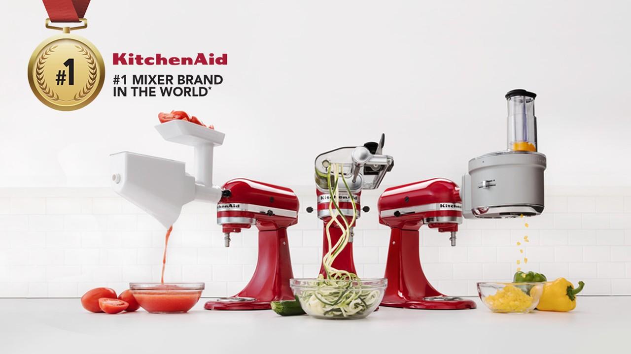 Kitchenaid   Countertop Appliances & Kitchenware   Brown Thomas
