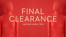 SHOP FURTHER REDUCTIONS