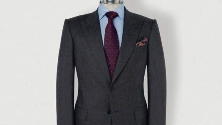 Suits | Menswear | Brown Thomas