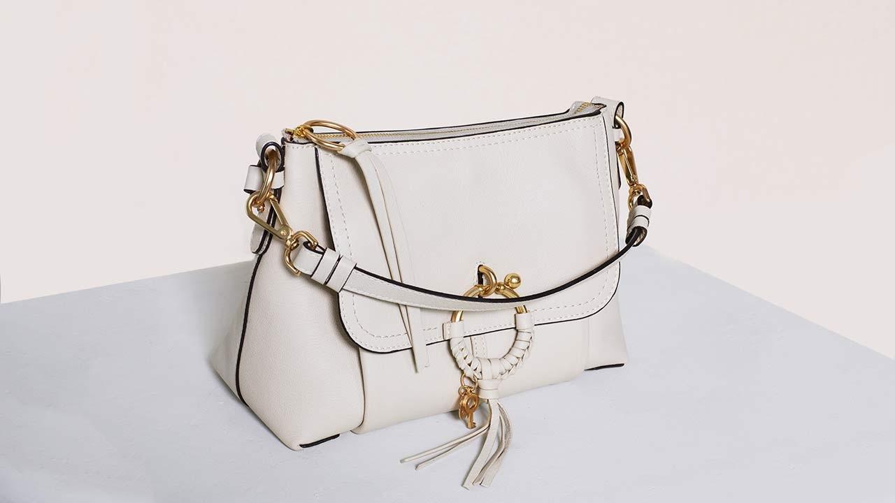 Women\'s Jewellery | Designer Brands | Brown Thomas