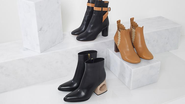 Women's Shoes | Designer Brands | Brown Thomas