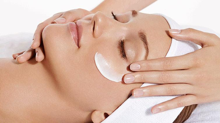 Sisley Botanical Facial