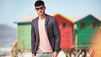Ted Baker Mens