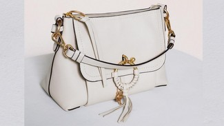 See by Chloé Bags