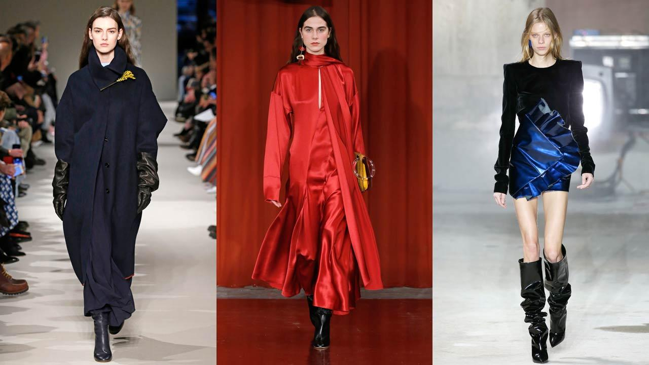 Designer Rooms | Designer Dresses, Coats and Tailoring | Brown Thomas