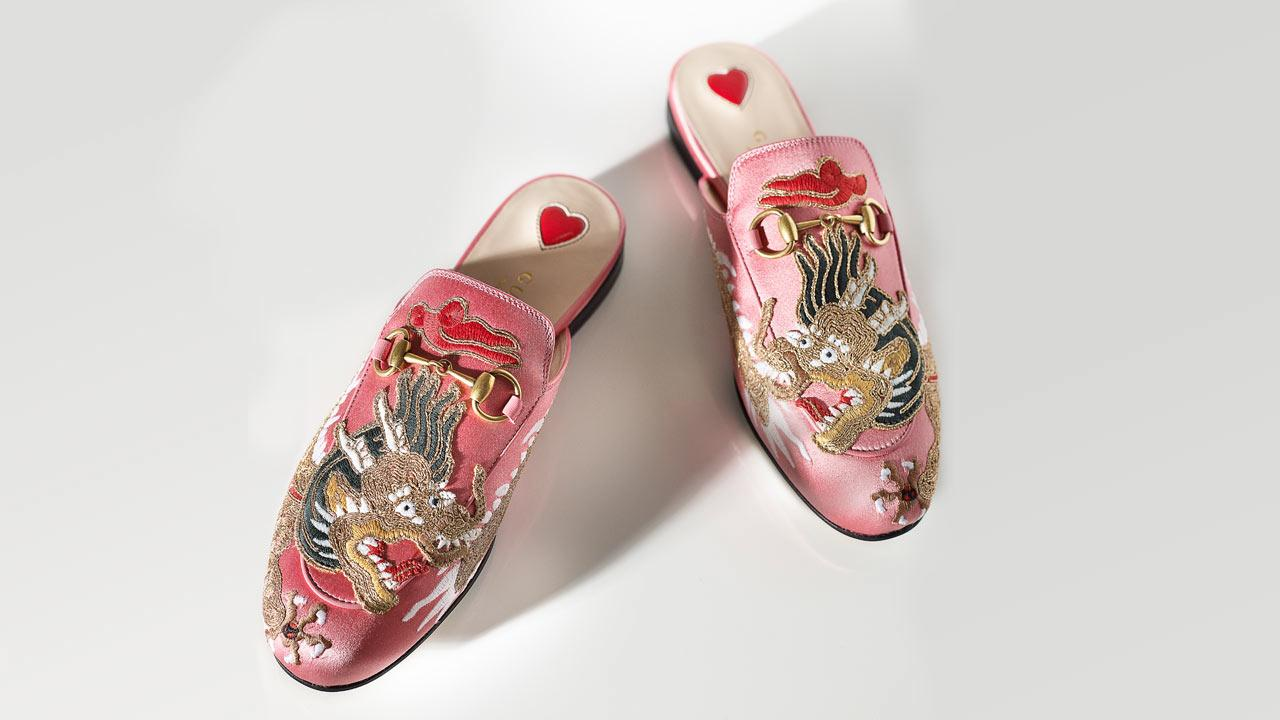 gucci shoes price list. from their horse-bit detailed loafers and fringed block heels to sleek stylish trainers, discover some of fashion\u0027s favourite shoes for autumn gucci price list .
