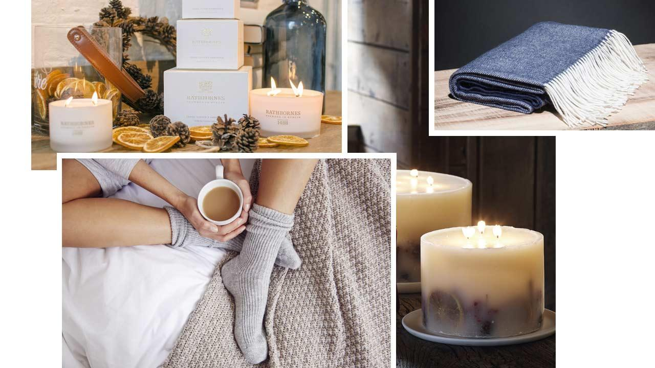 Cosy Essentials