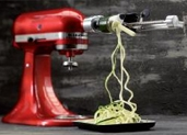 Kitchenaid gift with purchase