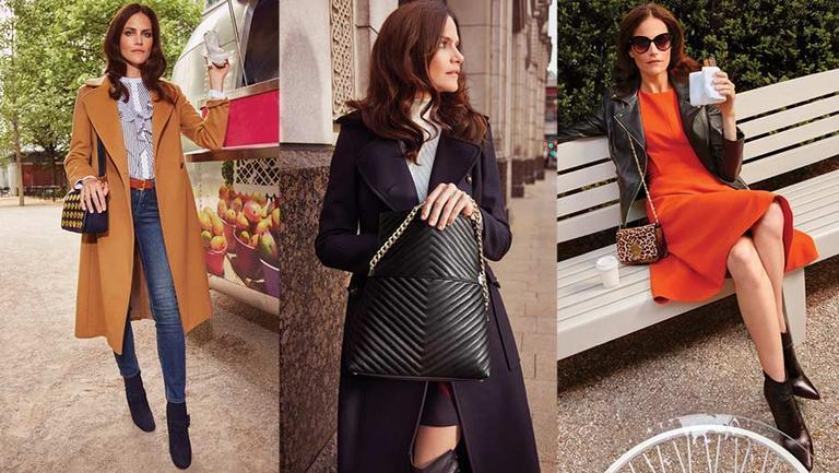 Karen Millen | Tailored Coats, Dresses & Accessories | Brown Thomas