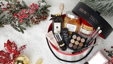 Bespoke Beauty Gifting