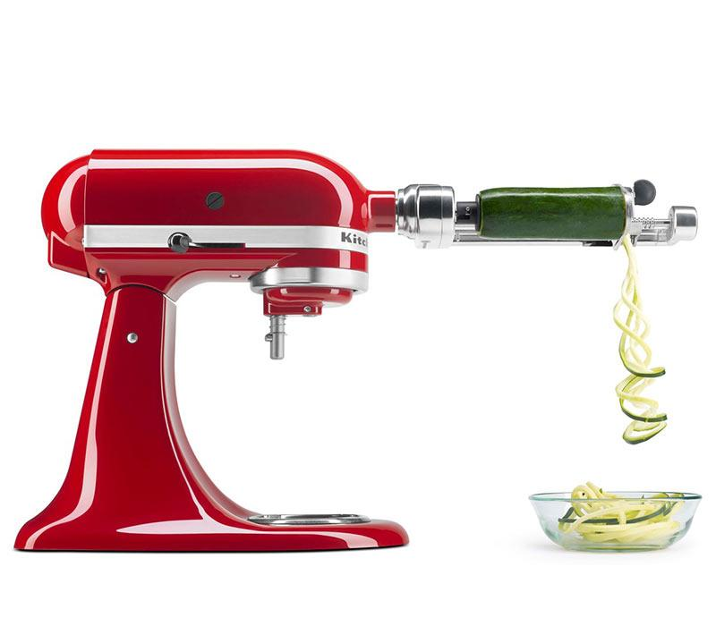 Kitchenaid Product Shot