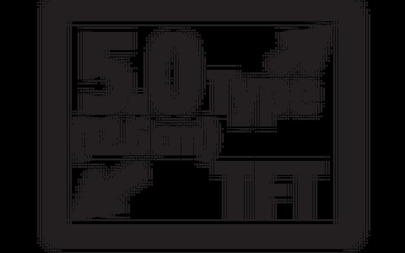 5.0 Type 12.6cm TFT