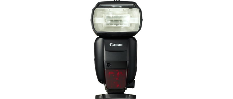 canon speedlite 600ex rt manual