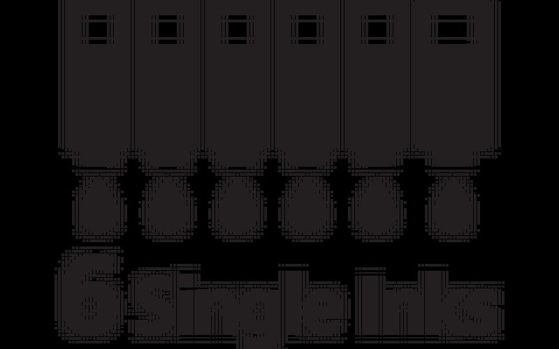 6 Single Inks