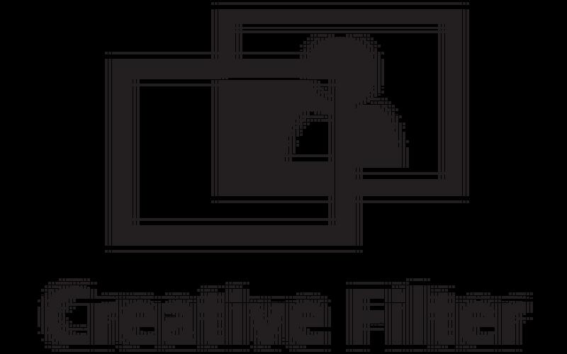 Creative Filter