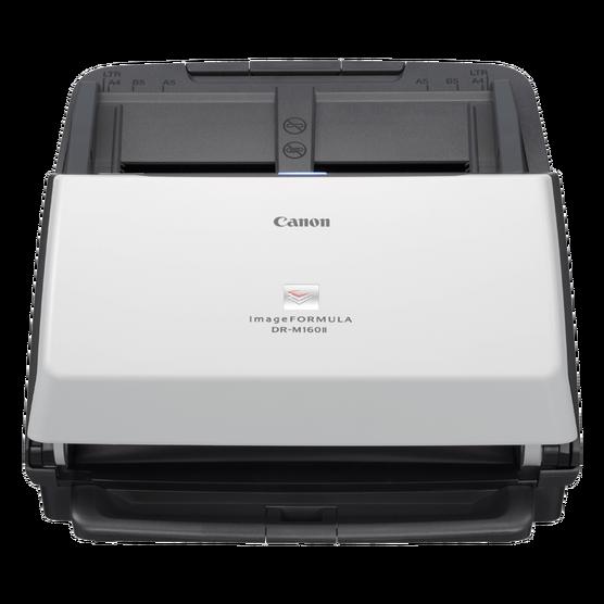 Canon Imageformula Dr M260 Driver Download