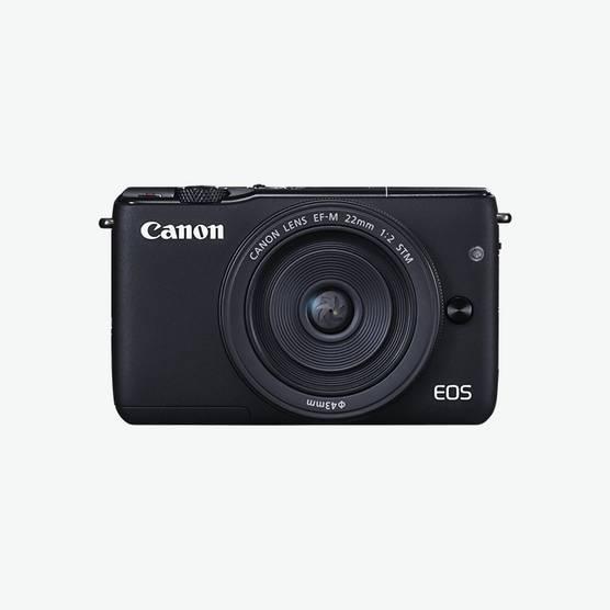 Schoudertas Canon : Canon eos d camera s nederland