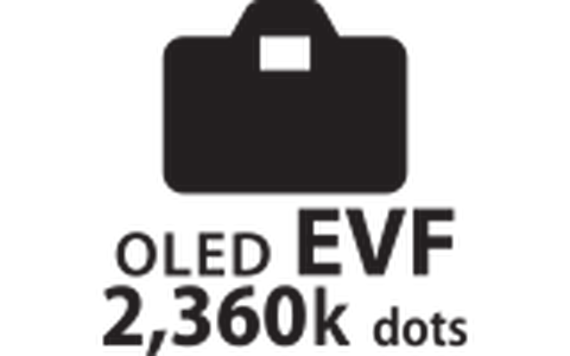 EVF_2360K