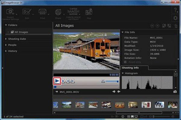 Image_Browser_Web