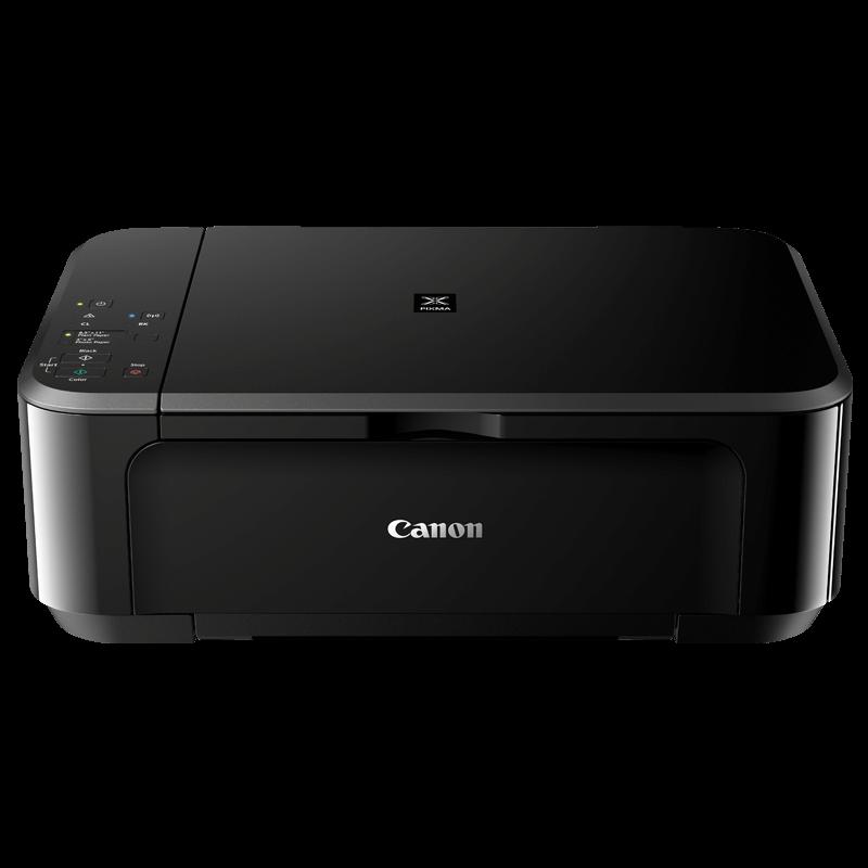 PIXMA-fotoprinters - Canon Nederland